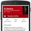 Using schema.org markup to promote your critic reviews within Google Search