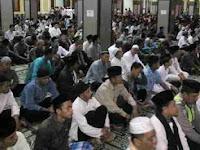Prihatin Aktivitas Warnet, DPRD Pekanbaru Desak Pemkot Hidupkan Magrib Mengaji