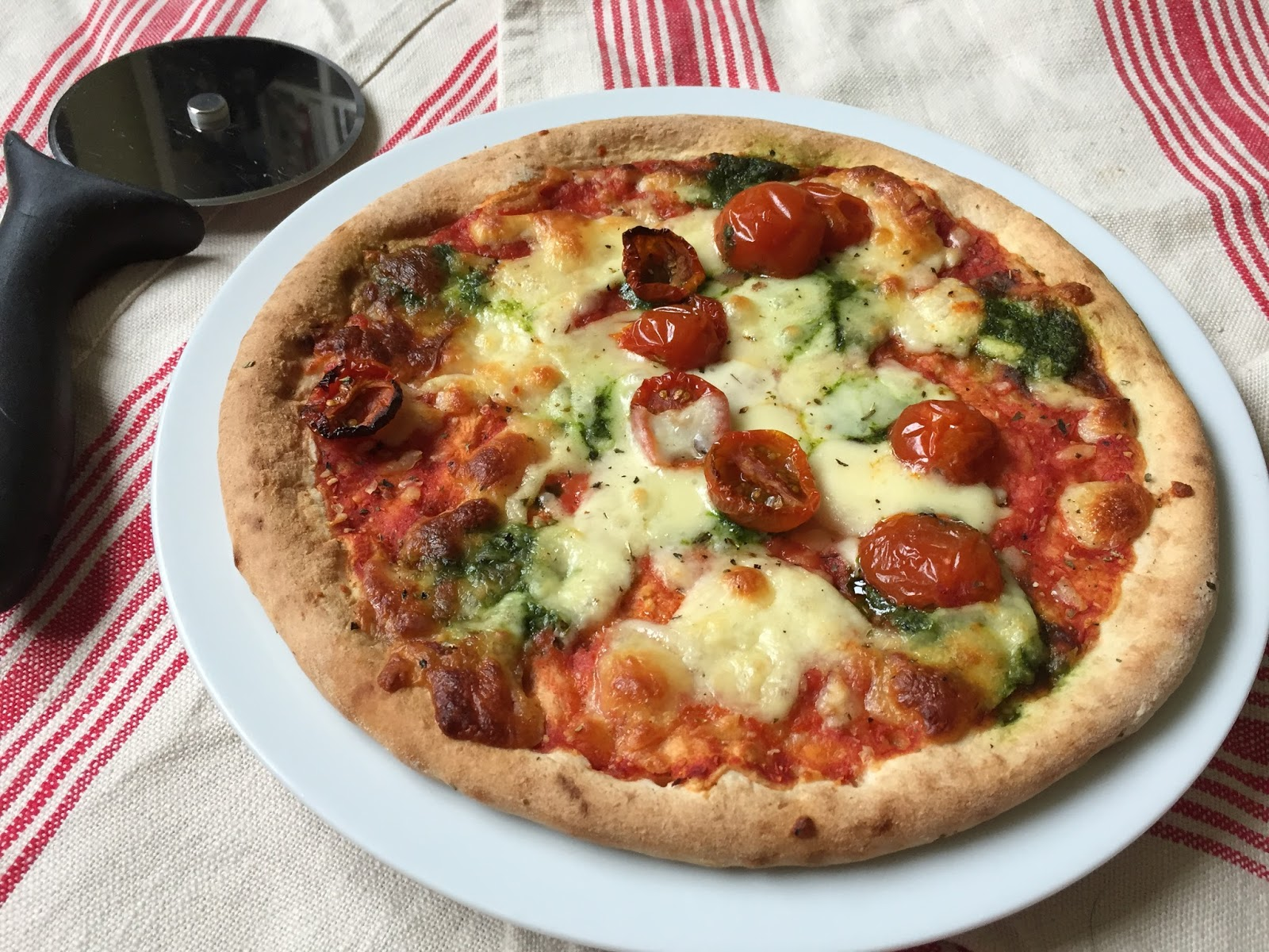 Hijacked By Twins Pizza Express With Iceland And The Power