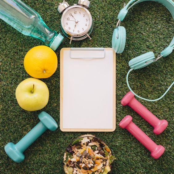 5 Gym rekvizita koji ce poboljsati vas kucni trening