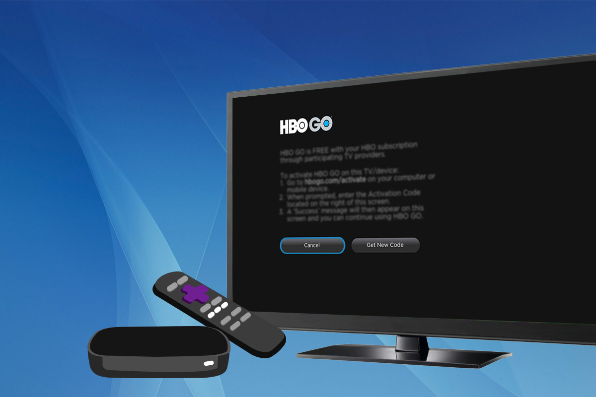 Smart TV Support and Setup Help Toll Free 877-649-6892: How