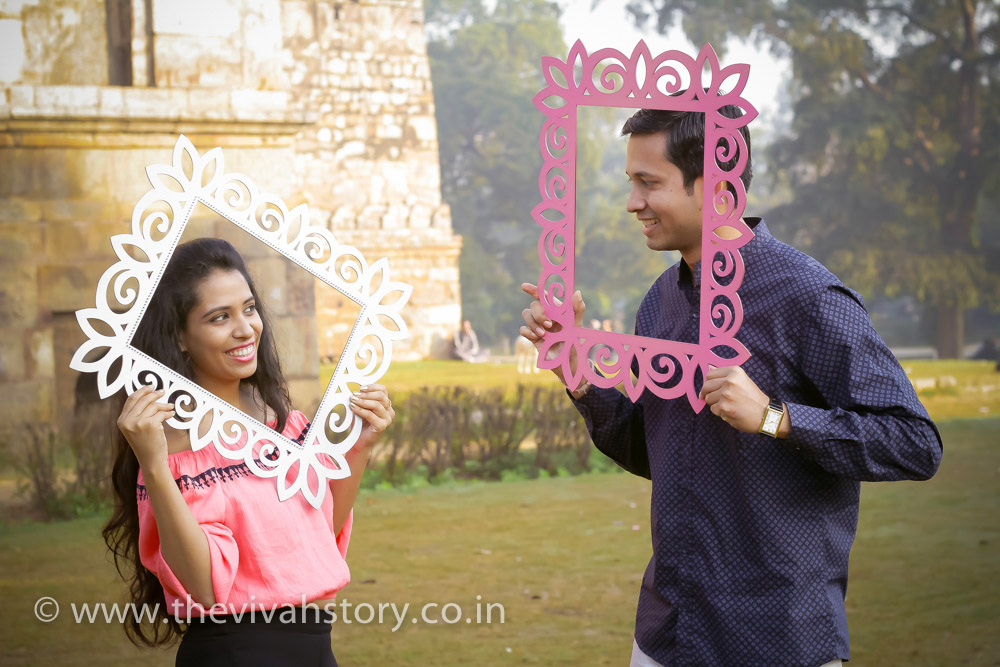 pre wedding photography delhi