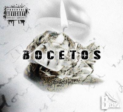 Becemir - Bocetos 2017 (Argentina)