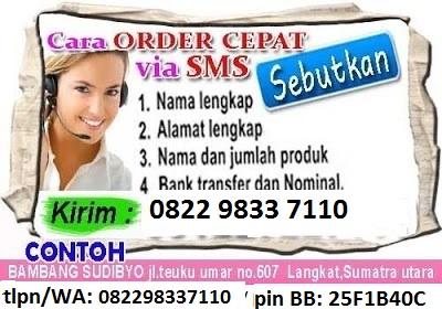whatsapp 082298337110 jual obat blue wizard blue wizard obat blue
