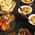 Best Indian restaurant in Bali
