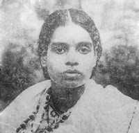Arya Pallam