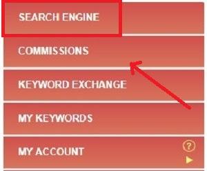 Tutorial Dapat Dollar dari ACX Search