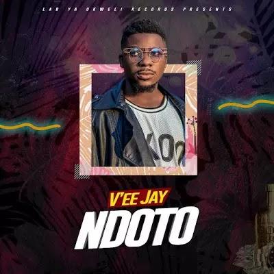 Download Mp3 | Vee Jay - Ndoto