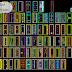 مجموعة جديدة بلوكات أبواب 2 اوتوكاد dwg