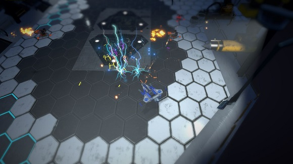 hovership-havoc-pc-screenshot-www.ovagames.com-4