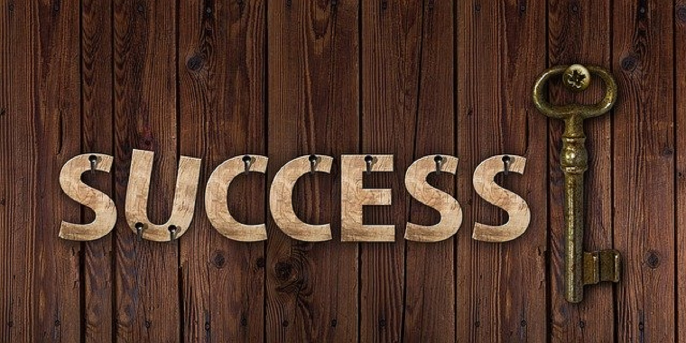 how to success on ebay