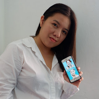 Watsons App | Influencer Marketing