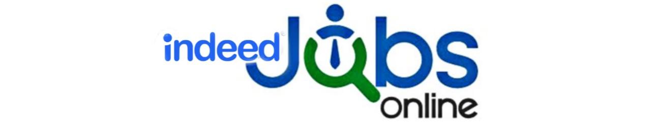 Indeed Jobs Online : Find your dream job now!
