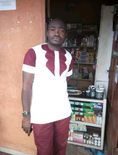Shocking: Pastor And His Friend Beheaded While Traveling Through Cross River Community (Photo)