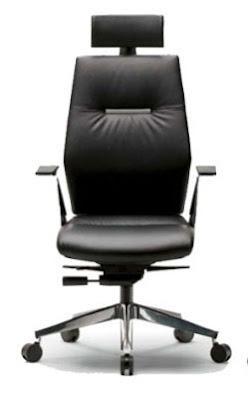 ankara,ofis koltuğu,makam koltuğu,müdür koltuğu,yönetici koltuğu,başlıklı ofis koltuğu,