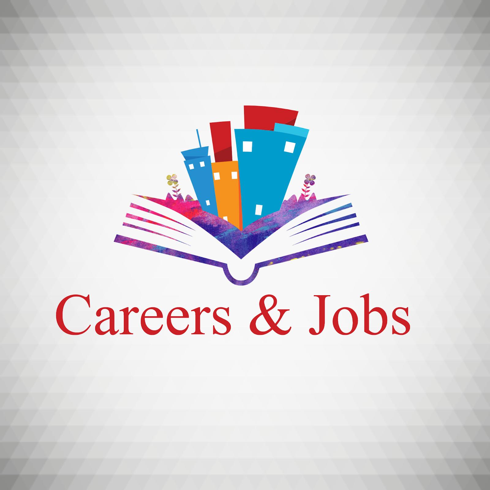 Yazaki Recruitment For 2020 Graduate Engineering Trainer
