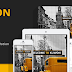 Kliwon - Adobe Muse Theme for Agency or Corporate