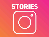 Cara Mudah Upload Stories Instagram Via PC