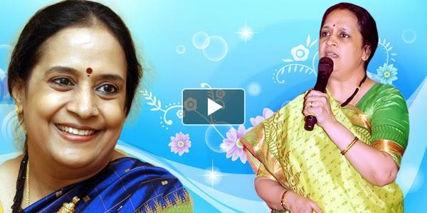 Listen to SP. Shailaja Songs on Raaga.com