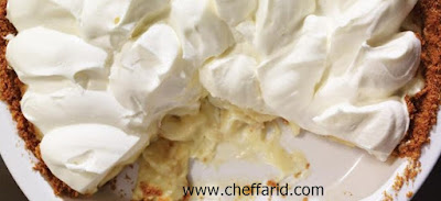banana cream pie,banana cream pie recipe,how to make banana cream pie,banana,cream pie,pie,banana pie,banana cream,cream,easy banana cream pie,cream pie (dish),home made banana cream pie,easy banana cream pie recipe,cream pie recipe,how to make banana pie,homemade banana cream pie,best banana cream pie recipe,banana pie recipe,whipped cream,banana pudding,bananas,how to make pie,banana pudding pie