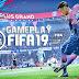Đã có thể tải FIFA 19 Demo miễn phí