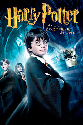 Harry Potter And The Sorcerers Stone 2001 .BRRip FOLL MOVIE