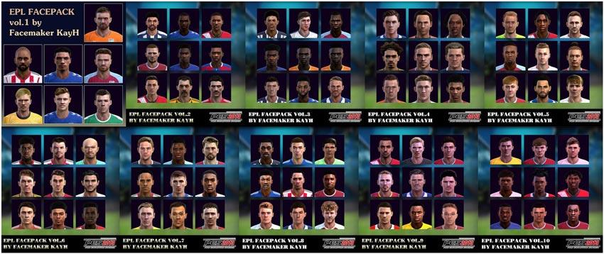 [Image: PES-2013-Premier-League-Full-Facepack-2021.jpg]