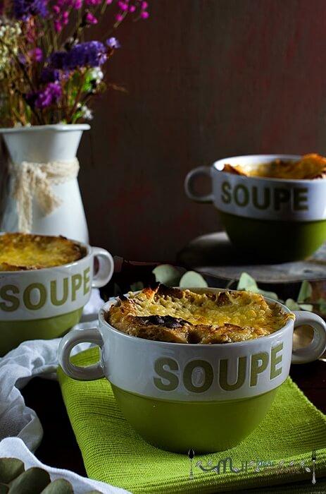 paso-paso-sopa-cebolla4