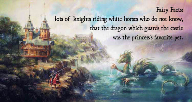 Quotes About Love And Dragons. QuotesGram