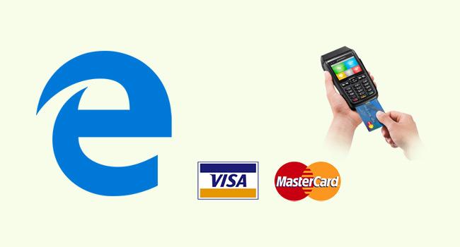 Tarayıcınız Kredi Kartı Bilgisini Kaydetmesin