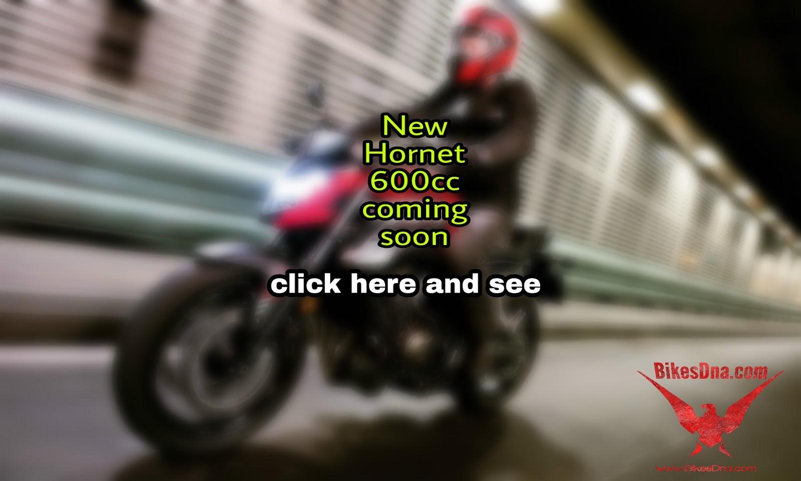Honda Hornet 600 Honda Cb600f Hornet Specs Honda Hornet 600 Top