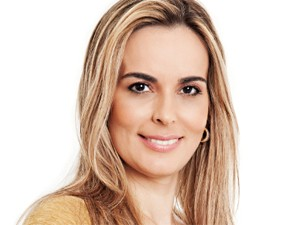 POLÍTICA: Daniella Ribeiro dá o tom da futura relação com gestão Bolsonaro.