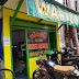Tempat Makan Murah Meriah di Jakarta