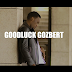 New Audio & Video : Goodluck Gozbert – Umeshinda Yesu | Download