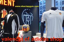 valencia cf adidas shop