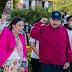 Nicaragua: Suiza amplía lista de funcionarios sancionados