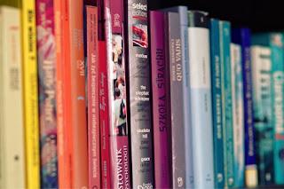 Makalah Analisis Novel Ayat-Ayat Cinta