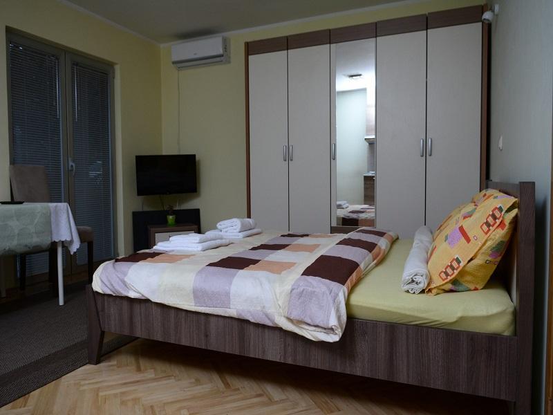 Apartmani micic vrnjacka banja
