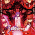 Fate/stay night Movie: Heaven's Feel – II. Lost Butterfly [Bluray] Subtitle Indonesia [x265]