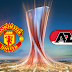 Manchester United vs AZ Full Match & Highlights 12 December 2019