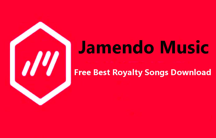 Jamendo Music, Free Best Royalty Songs Download [Tips 2020]