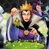 """Disney não seguirá em frente com """"Book of Enchantment"""" para o Disney Plus"""