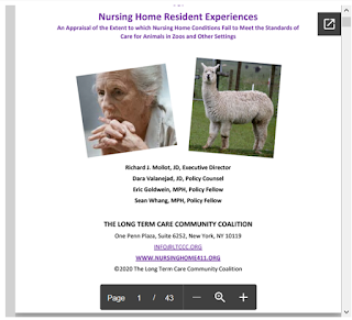 https://docs.google.com/viewerng/viewer?url=https://nursinghome411.org/wp-content/uploads/2020/01/LTCCC-Report-Resident-Care-Experience-vs-Animal-Care-Stds.pdf&hl=en