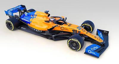 LAS NOTAS DEL PADDOCK 2019 McLaren%2B19%2B3