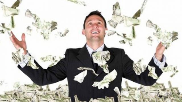 6 Cara Mengembangkan Pola Pikir Millionaire (Jutawan)