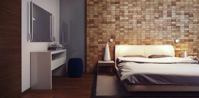 Wall-Tiling-Milton-Keynes