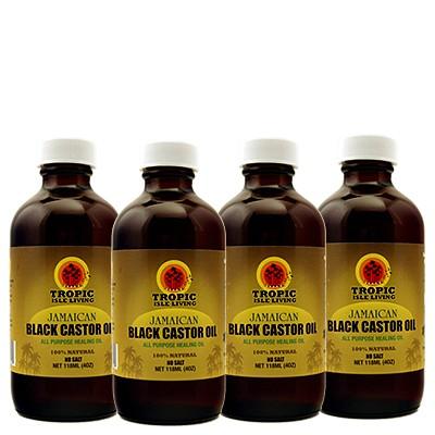 kinky curly afro haare in deutschland jbco jamaican black castor oil. Black Bedroom Furniture Sets. Home Design Ideas