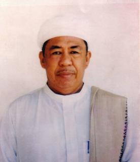 Biografi Habib Hasan Baharun, Pendiri Pesantren Dalwa