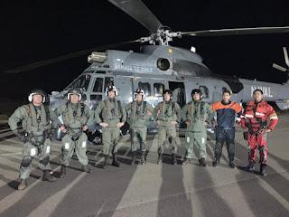 https://www.armada.cl/armada/noticias-navales/armada-desplego-todos-sus-medios-para-rescatar-a-kayakistas-en-laguna/2019-09-30/102340.html