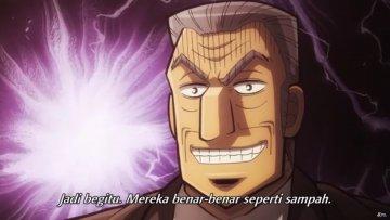 Chuukan Kanriroku Tonegawa Episode 10 Subtitle Indonesia